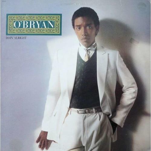 O'Bryan - doing alright (1981) SOUNDSOFTHE70S.BLOGSPOT