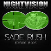 NightVision Techno PODCAST 26 pt1