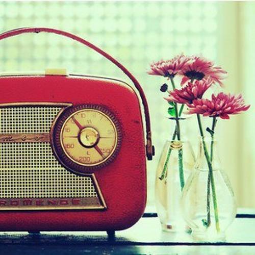 رادیو روغن حبهی انگور- نوروز