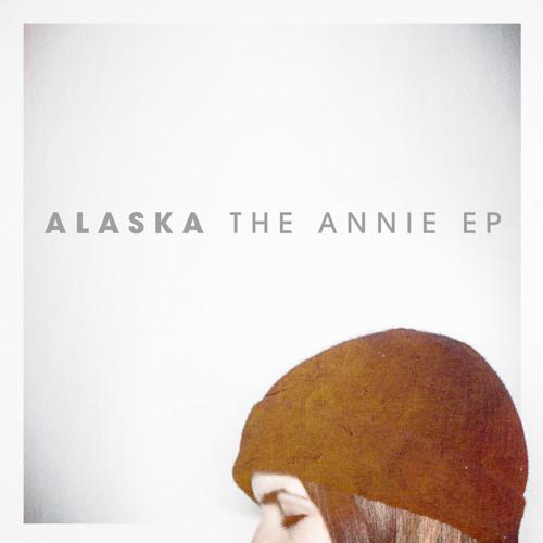 Alaska - Take Your Time