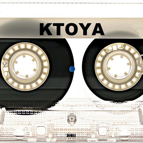 Ktoya[reason work 2008]-compression blow