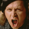 Sam Kinison on Marriage and World Hunger