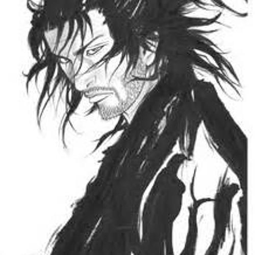 YEHO - Musashi's Katana II
