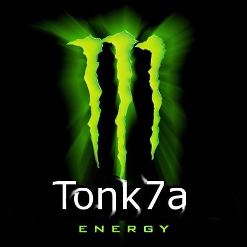 Tonk7aUK - Ave Maria (Remix)
