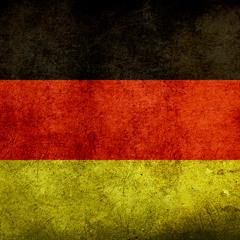 """Germany"" :30"