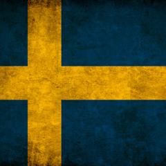 """""""Sweden"""" :30"""