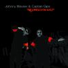 Johnny Mauser & Captain Gips - 2010 - Neonschwarz - 05 - Flora bleibt