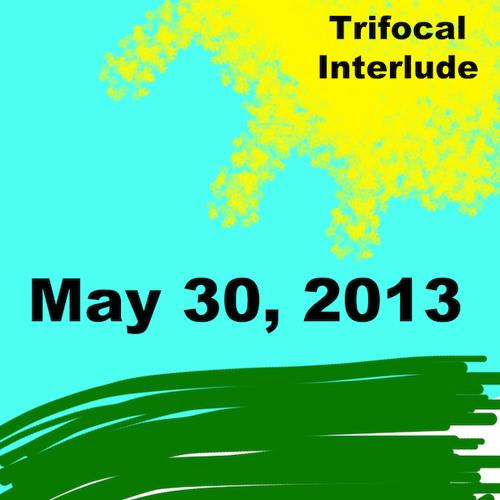 May 30, 2013