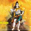 Shankar ji remex dj ranu jabalpur 9302511771