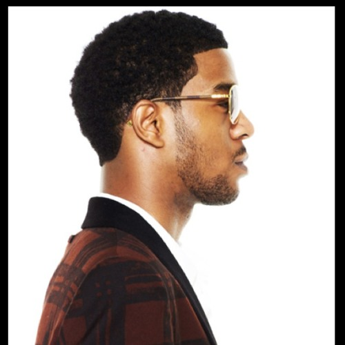 Know Why- Kid Cudi (EXCLUSIVE)