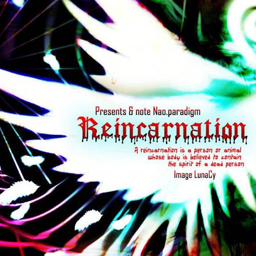 Reincarnation (Remaster)