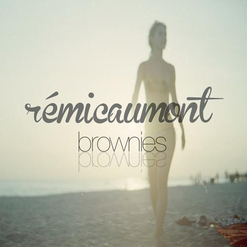 RÉMI CAUMONT - BROWNIES (Original Mix)