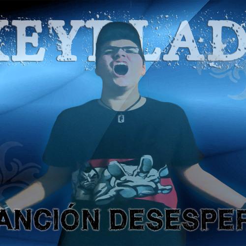Keyblade-La canción desesperada (Base Pro Hunter)