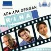 Pg Mohd Yusri - Irama Kasih (OST Ada Apa Dengan Rina)