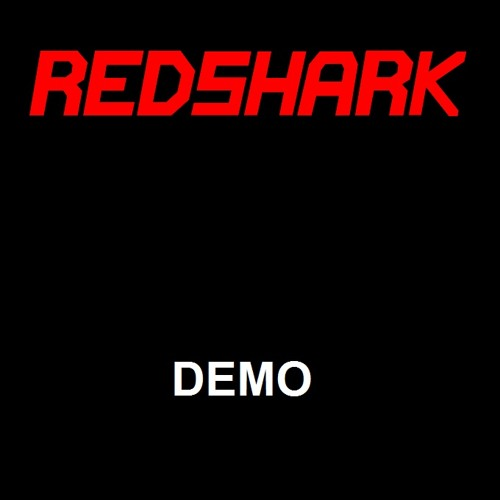 Redshark - Lights of the Darkness (Instrumental)