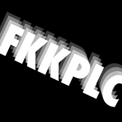 FKKPLC|Music