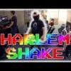 Con los Terroristas (harlem shake)  Electro By Dj Carlos Galarza nota : si la quieren avisenme chch q ia se acabaron las descargas jaja