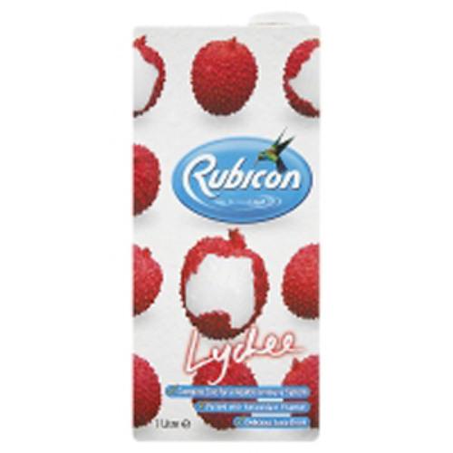 Rudoh - nightfail. (lychee)