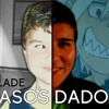 Keyblade - Pasos dados (Base DJ Arseniko)