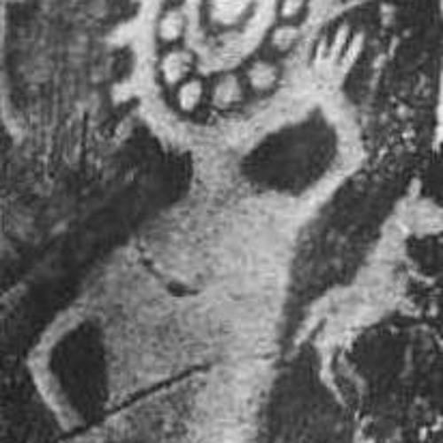 K.R. Ufo - ACA