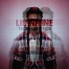 Lil Wayne - Rich As Fuck feat. 2 Chainz (I Am Not A Human Being 2 Album)