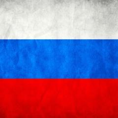 """""""Russia"""" :30"""