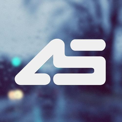 Spark7 feat. Ridgewalkers - So Alive (Aurosonic progressive mix)