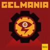 Gelmania I