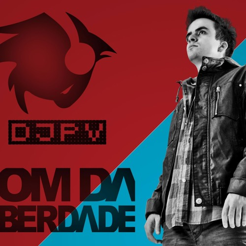 DJ PV - Som da Liberdade (4Nalha Project Mix)