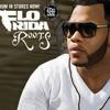 128 FLORIDA - LOW (DJ JOY 2013)