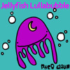 Jellyfish Lullabubble