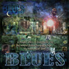 Money - The Blues