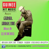 GUINEE HIT MUSIC POD CAST MIXED BY DJ BOBO