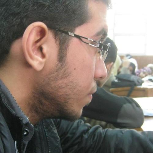 محمد سمير مصباح - جريمة دنيا