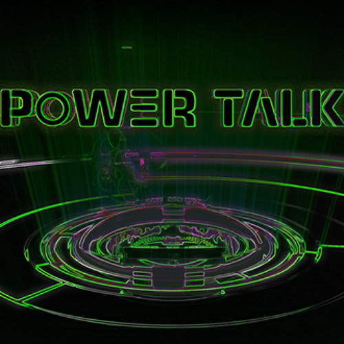 Retraction - Power Talk [Free Again] DL