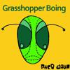 Grasshopper Boing