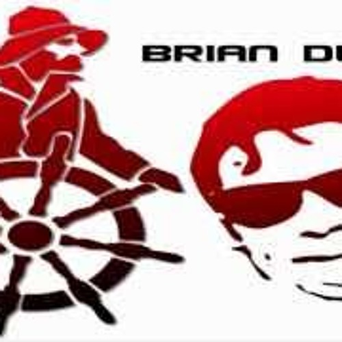 Brian Duran -    Do Not Just