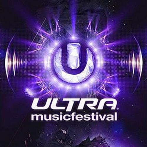 Quintino - live at ultra music festival (miami) [Free Download]