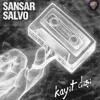 03. Sansar Salvo feat. Kamufle - 24 Saat (Prod. by Savai) - Hiphoplife.com.tr mp3