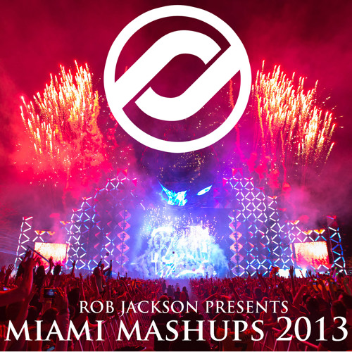 We'll Be Coming Back For Hasselhoff (Rob Jackson Mashup) - Calvin Harris feat. Example vs Project 46