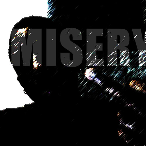 Misery Freestyle