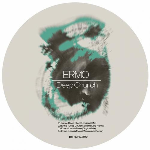 Ermo - Deep Church (Eric Reivolp Remix)