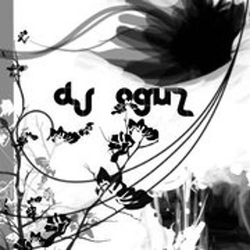 Electronic,club,house 2011 remix (Dj Ozz)