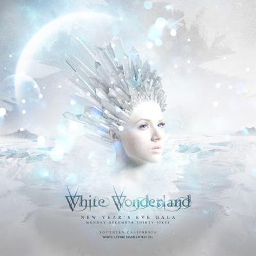 Avicii ft. Joakim Berg - Stars [White Wonderland]