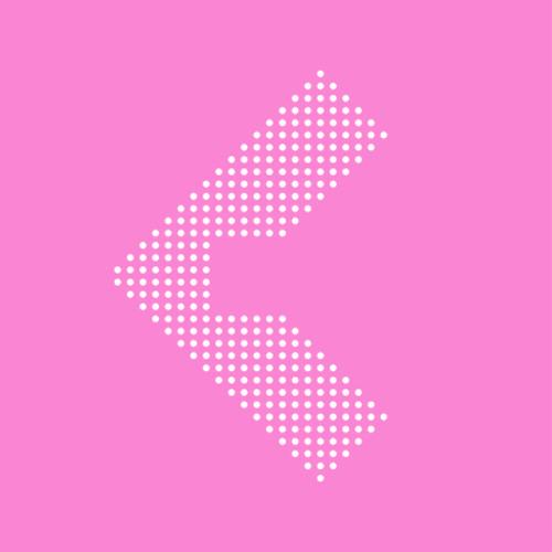 Squarepusher - 4001 (Pouff remix)