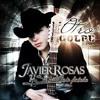 Javier rosas-otro golpe mix(djtotohh)