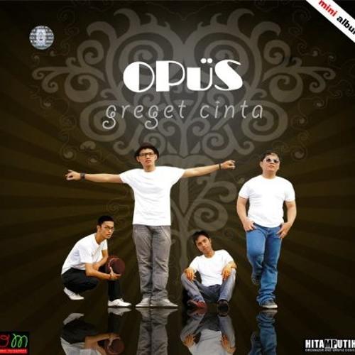 Pal Bhar - Opus the band