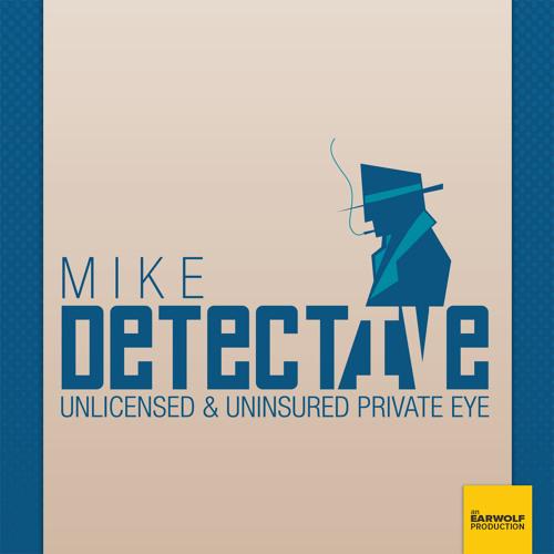 Ace Ventura: Mike Detective