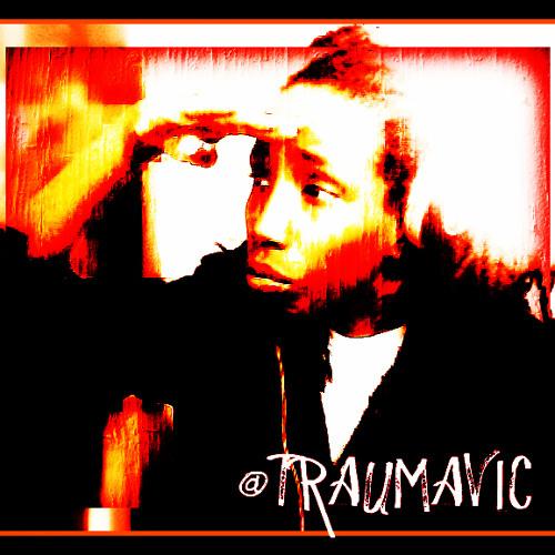 New Girl(Crush On Her Remix Snippet)-TraumavicXvybe beatz