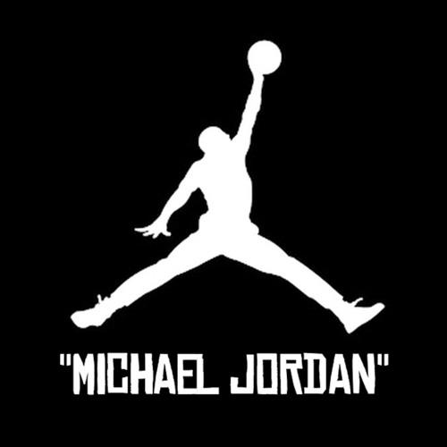 King Louie - Michael jordan